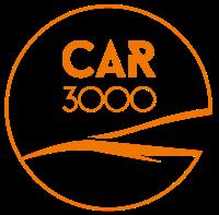 Car 3000